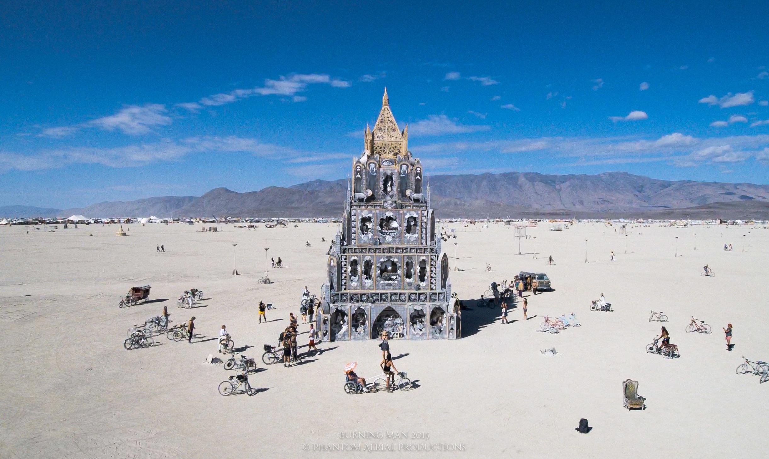 Photo Temple 2
