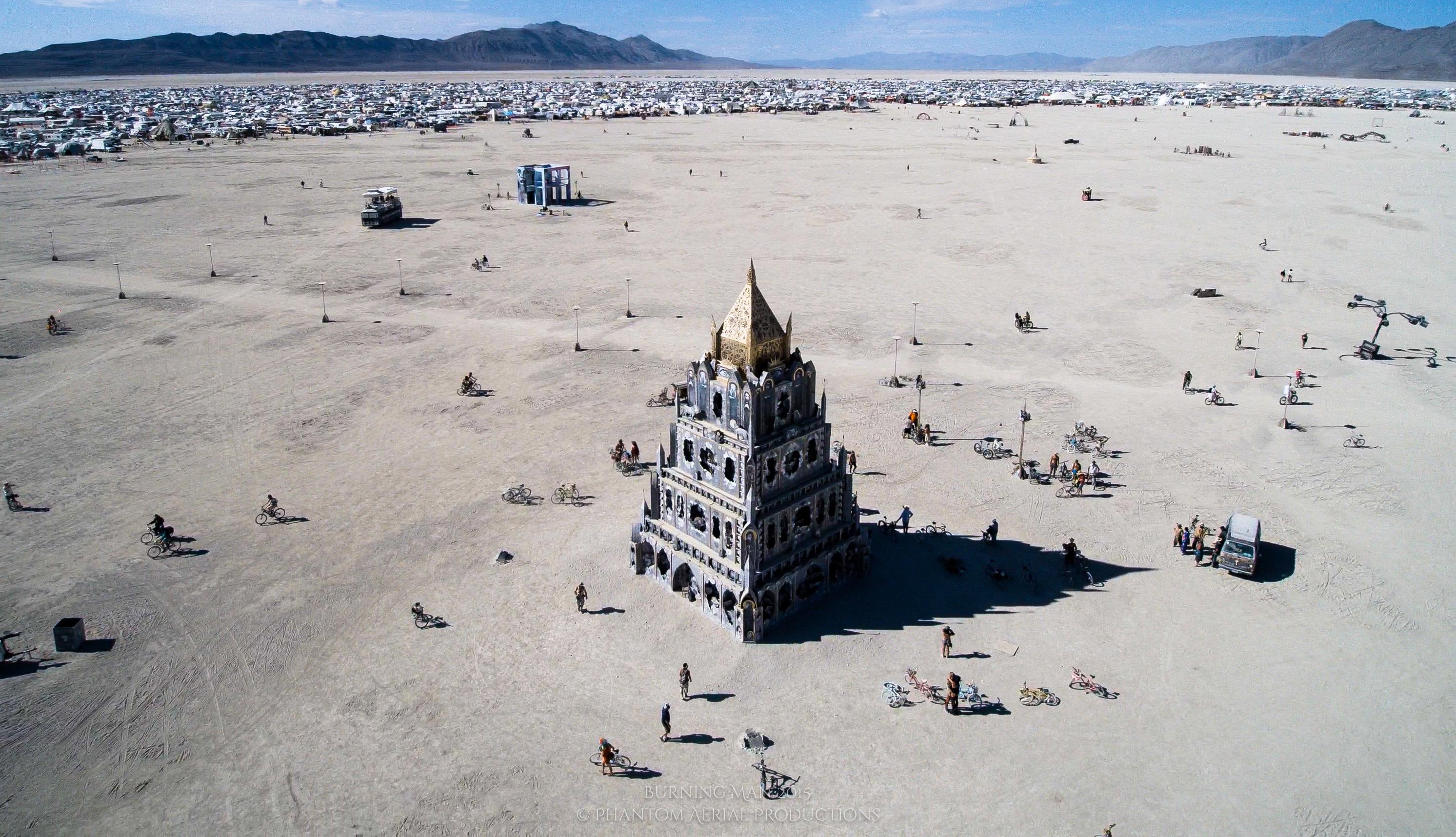 Photo Temple 5
