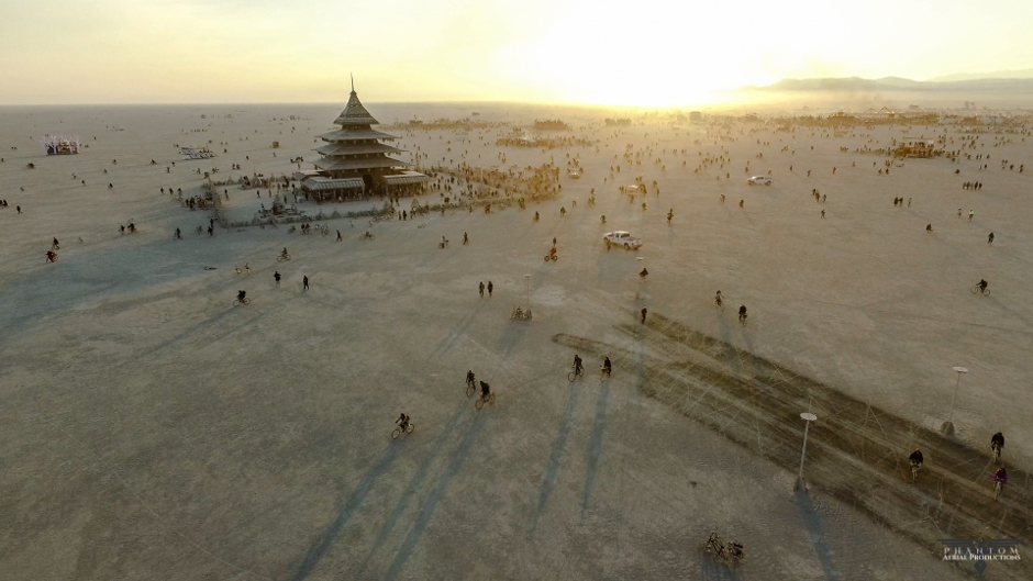 temple-sunrise-1